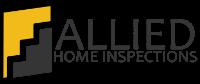 EZ Home inspection website theme 12