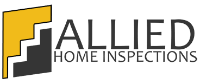 EZ Home inspection website theme 12